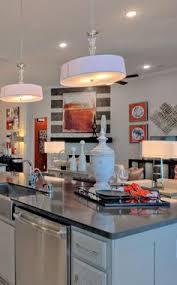 Granada Kitchen And Floor - simply gorgeous bonterra at cross creek ranch granada