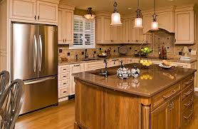 Kitchen Design Reviews Kitchen Remodeling Client Reviews Thomas Kitchen And Bath
