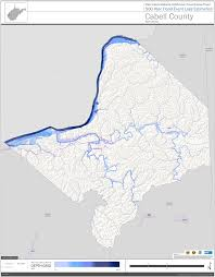 Show Me A Map Of West Virginia by Bg Cartography Data Driven Pages