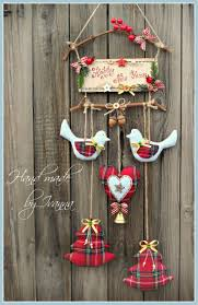 198 best christmas craft images on pinterest christmas ideas