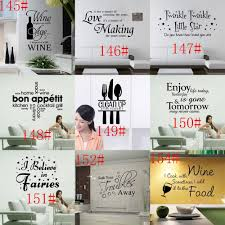 styles quotes wall stickers decal words lettering saying use bedroom stickers for walls properly can bring big changes your house flower and grass wall decals the spring blue yellow