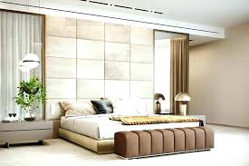 paint ideas for bedroom paint for small bedroom re program