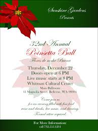 poinsettia flyer 002