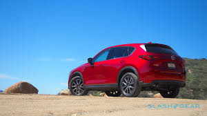 mazda brand 2017 mazda cx 5 first drive obsession pays off gearopen