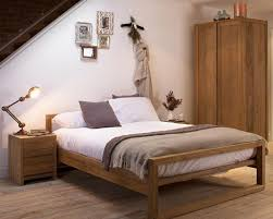 Puji Furniture Shop In Potters Bar UK - Bedroom furniture interest free credit
