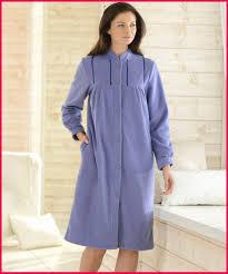 robe de chambre grande taille homme robe de chambre femme grande taille fresh robe de chambre homme