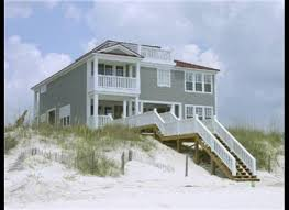 Myrtle Beach Luxury Homes by Myrtle Beach Mansions Made For Family Reunions Photos Huffpost