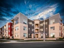 Summer Garden Apartments - apartments for rent in summer garden townhouse condominium