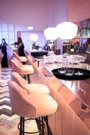 sketch afternoon tea inside london u0027s insta famous pink restaurant u2022