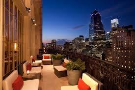 the best rooftop bars and restaurants in philadelphia u2014 visit