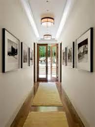Hallway Light Fixtures Ceiling Hallway Light Fixtures Part Lustwithalaugh Design Hallway
