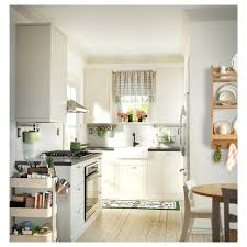 ikea kitchen cabinets white ikea kitchens usa a large country kitchen with off white drawers