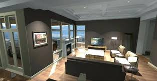 virtual interior design software virtual interior design informal virtual interior design