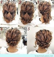 hairstyles that can be worn curly got curly hair and don t know how to style them having curls is