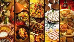 la cuisine orientale cuisine orientale et recettes de soumaya cuisine home