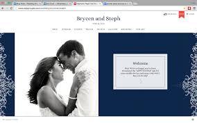Wedding Websites Your Wedding Websites U2013 Get Yours Today Wedding Beauty Specialists