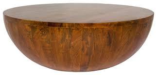 circle wood coffee table wonderful round dark wood coffee table cocktail tables round coffee