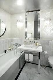 bathroom wallpaper designs black and white bathroom wallpaper epicfy co