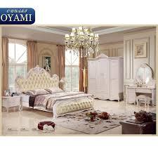 Classic European Bedroom Furniture List Manufacturers Of Classic European Bedroom Furniture Buy
