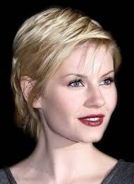 easy to maintain bob hairstyles easy to care for short hairstyles thin hair hairstyles