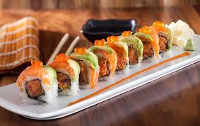 japanese cuisine near me japanese sushi restaurant amsterdam ave nyc haru sushi