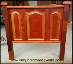 Homemade Wood Stain Learn To Make Natural Stain At Home by 367 Best Industrial Ma Images On Pinterest Industrial Style