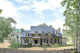 farmhouse plans southern living farmhouse plans halleystreetofhope front southern