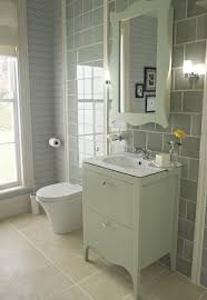 Mirror Old Fashioned Medicine Cabinet Burlington Bathroom Suite Burlington Bathrooms Huge Range Next Day Delivery Furniture