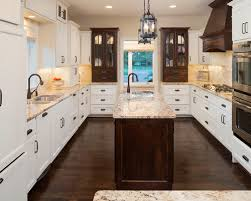small kitchen island with sink small island sink leola tips