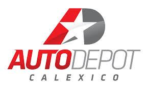 jeep wrangler sahara logo 2016 jeep wrangler unlimited sahara calexico ca auto depot of