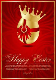 easter greeting cards vector easter greeting cards free vector 13 304 free