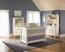 best ideas about unisex baby room on pinterest unisex nursery