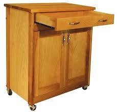 island kitchen carts designer island kitchen cart catskill craftsmen on sale free