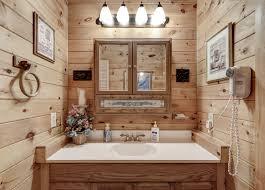 bathroom log home bathroom vanities interior decorating ideas