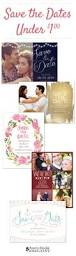 Cheap Wedding Invitations With Rsvp Cards Included Best 25 Affordable Wedding Invitations Ideas On Pinterest