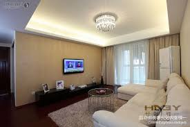 Living Room Chandeliers Nice Chandeliers For Living Room Living Room Chandelier Design