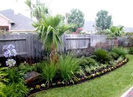 Backyard Designer Tool Landscape Design Images Free Moncler Factory Outlets Com