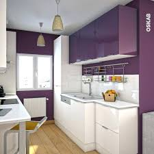 barre credence cuisine credence ikea cuisine gallery of credence cuisine ikea free ide