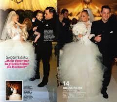 richie wedding dress 103 best miss richie images on richie