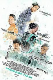jadwal film maze runner 2 di indonesia now showing cinemaxx theater