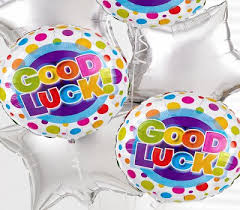 luck balloon delivery luck balloon bouquet code jgf6069454bb local delivery or collect