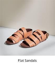 amazon canada s boots womens shoes amazon ca