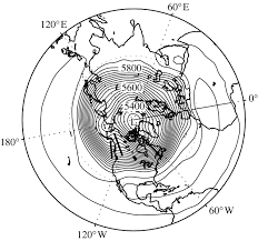 nissan versa engine diagram climate and wildfires in the north american boreal forest