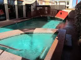 Hotel Amerik Laredo Mallnorte Tx Booking Com
