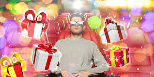 great gifts for movie lovers of all ages