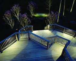 24 best free outdoor lighting design plans images on pinterest