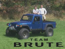 jeep truck conversion jeep truck conversion aev brute man i want to do this to my lj soo