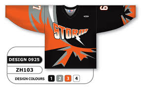 eishockey trikot designer design hockey jerseys customize your own hockey jersey