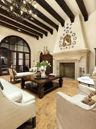 spanish style homes decorating a spanish style home home interior design style homes