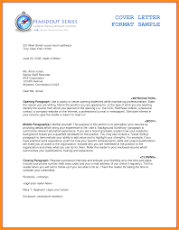 Business Letter Closing Format by Formal Letter Enclosuresletter Format Example Formal Letter Format